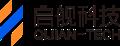 杭州启舰科技有限公司